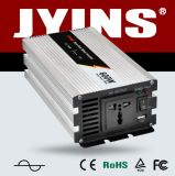 CC di 600W 12V/24V/48V all'invertitore puro dell'onda di seno di CA 110V/220V