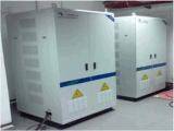 E-Prigioniero di guerra, batteria di 20kwh LiFePO4, sistema di conservazione dell'energia della famiglia