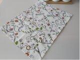 (BC-KT1028) Полотенце чая конструкции хорошего качества модное/полотенце кухни