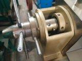 Ölpresse für die Rapssamen-/Senf-Startwert- für Zufallsgeneratoröl-Herstellung