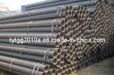 Тип прямой стальной трубопровод