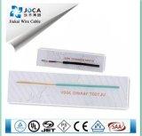 Для изготовителей оборудования торговой марки моно панели солнечных батарей с сертификации UL