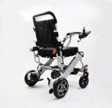 24V/200W, das ältere Mobilitäts-elektrischen Roller faltet