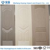 Pelle esterna del portello della melammina di alta qualità fatta in Cina