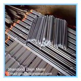 石鉱山のドリル管のためのHex22*108によって先を細くされるドリル棒