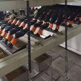 Запатентованная технология автоматического латекс/нитриловые окунув машины для работы перчатки (YHZ-SGL07)
