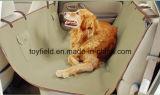 Крышка места автомобиля собаки продукта кровати гамака автомобиля любимчика