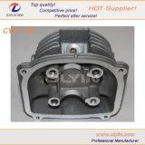 Testata di cilindro delle parti di motore del motociclo per Gy6-150