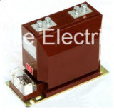Transformador de corriente para aparamenta Mv, transformador de tensión, transformador de medida