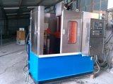 공작 기계 통제를 강하게 하는 CNC를 가진 감응작용 열처리 기계