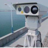Инфракрасного теплового изображения видео 4G WiFi камеры