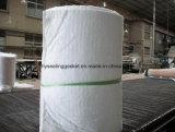 Coperta della fibra di ceramica di prezzi competitivi e di alta qualità