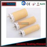 Elemento riscaldante di ceramica 230V 3300W