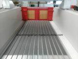Древесина и прокладки из пеноматериала маршрутизатор с ЧПУ пресс-форм машина BS1325b