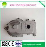 Les pièces d'usinage CNC les produits à moulage en acier inoxydable