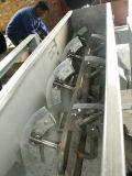 Лакировочная машина семени неочищенных рисов мозоли маиса