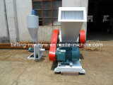 Plastikzerkleinerungsmaschine/Zerquetschung-Maschine für Rohr und Profil