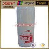 Filtri da combustibile di Baldwin del filtro dell'olio di Fleetguadr 31945-45751 28130-5A500