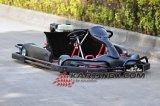 200cc/270cc自動Bugguyのガスの競争は二重シートとのKart行く