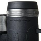 (KL10074) водонепроницаемый ED8X32 легкий вес в полной мере Multi объектив с покрытием бинокль&телескоп