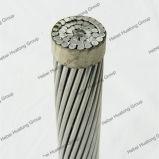 ACSR conductores desnudos de aluminio
