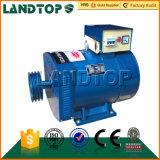 Drehstromgenerator DER LANDTOP STC-Serie 10kw für Verkauf