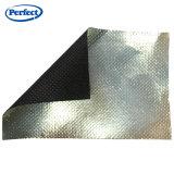 Ламинирование алюминиевой фольги ламинированные не PP тканого