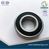 6003 2RS шаровой подшипник 17X35X10mm, резина загерметизировал качество глубокого паза самое лучшее