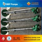 Anti-Corrosion 물속에 잠긴 펌프 또는 내식성 물속에 잠긴 펌프