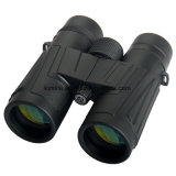 (KL10070) Waterproof 8X42b HD Night Vision 또는 Waterproof/Military/Army/Marine Binoculars