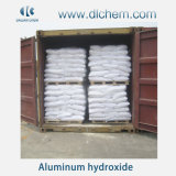 Hidróxido de aluminio de calidad suprema ignífugo