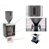 Alimentador automático para máquina de filme soprado