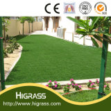 庭のための反紫外線景色の装飾の総合的な人工的な草
