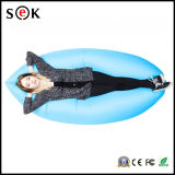 Inflatable Air Loung Sofaの高品質Products Traveling Air Bag Laybag