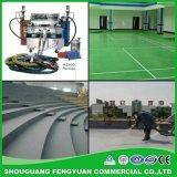 Eco employé couramment Polyurea amical en ventes d'usine de la Chine