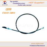 OEM Kabel, CD70 de Kabel van de Motorfiets voor de Motor van Honda