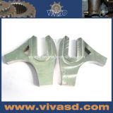 自転車のエンジン部分CNCの機械化の自転車の部品