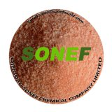 Residuo solubile in acqua NPK 20-20-20 di fabbricazione del fertilizzante di Wsf 100%