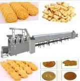 Automatischer Oblate-Produktionszweig Maschinen