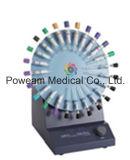 세륨 승인되는 진료소 실험실 회전 장치 믹서 혈액 자전 믹서 (Q-IV)