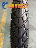 オートバイのチューブレスタイヤ2.75-18 90/90-18 2.75-21 4、10X18
