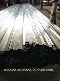 Korte Inleiding van de Staaf van het Verbindingsstuk van het Aluminium voor het Isoleren van Glas