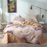[لوو بريس] غرفة نوم مجموعة رسم متحرّك [بدّينغ] [دوفت] تغذية مجموعة