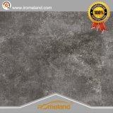Застекленное фарфора цементные плитки для применения внутри и вне помещений с SGS