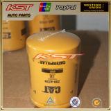 Filtro dell'olio dei pezzi di ricambio dell'automobile 26300-02500 504107584