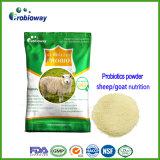 La conception personnalisée de Moutons Chèvres probiotiques de ruminants de levure additifs des aliments pour animaux