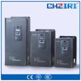 Movimentação da C.A. do inversor de Chziri: Série de Zvf9V-G para o potenciômetro