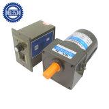 25W monofásico orientado el motor eléctrico de inducción AC