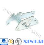 en el sellado de encargo del metal de hoja de acero inoxidable de la alta calidad de China