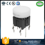 SMD LED Lamp con Touch Switch Button Switch Hot Sale